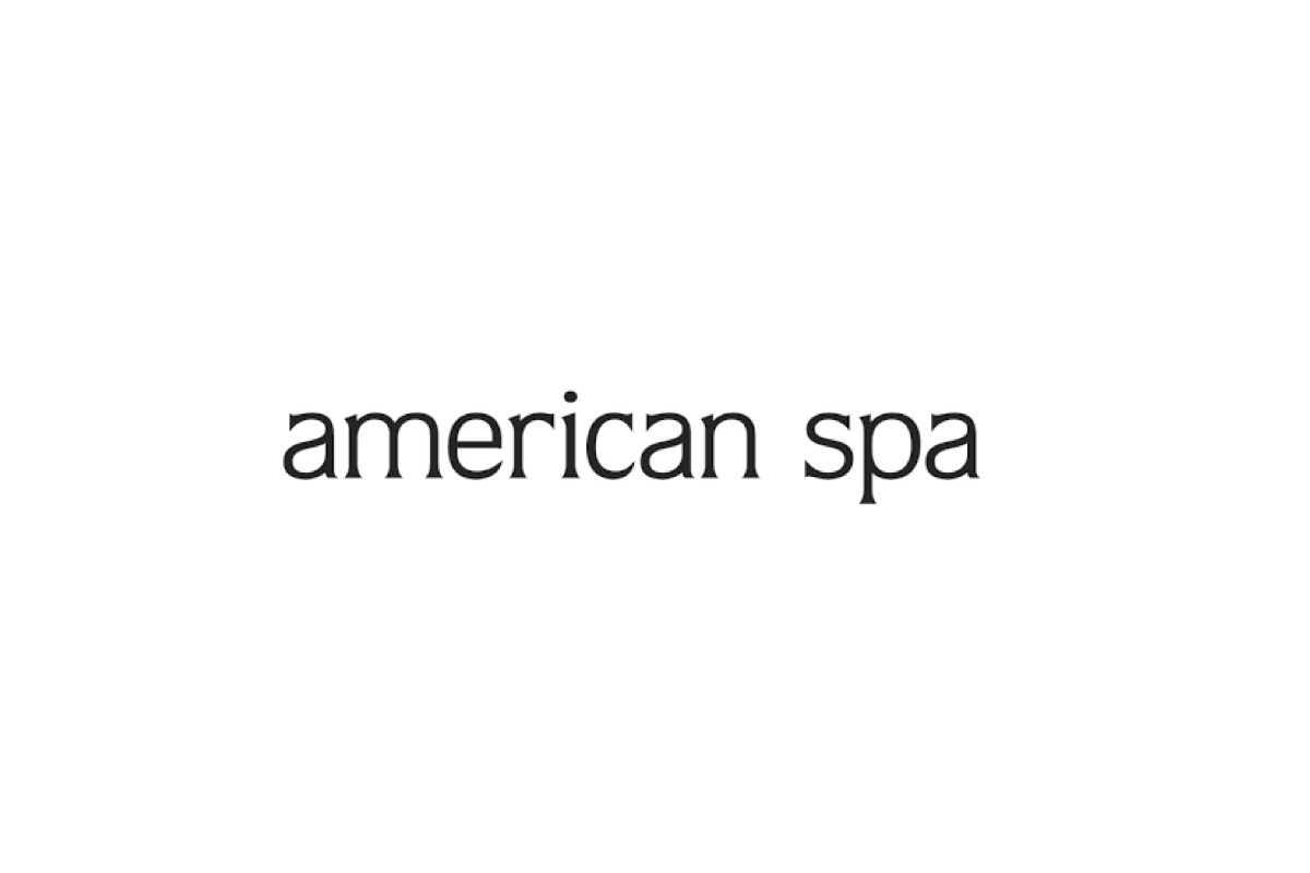 American Spa recommends Klo Organic Beauty