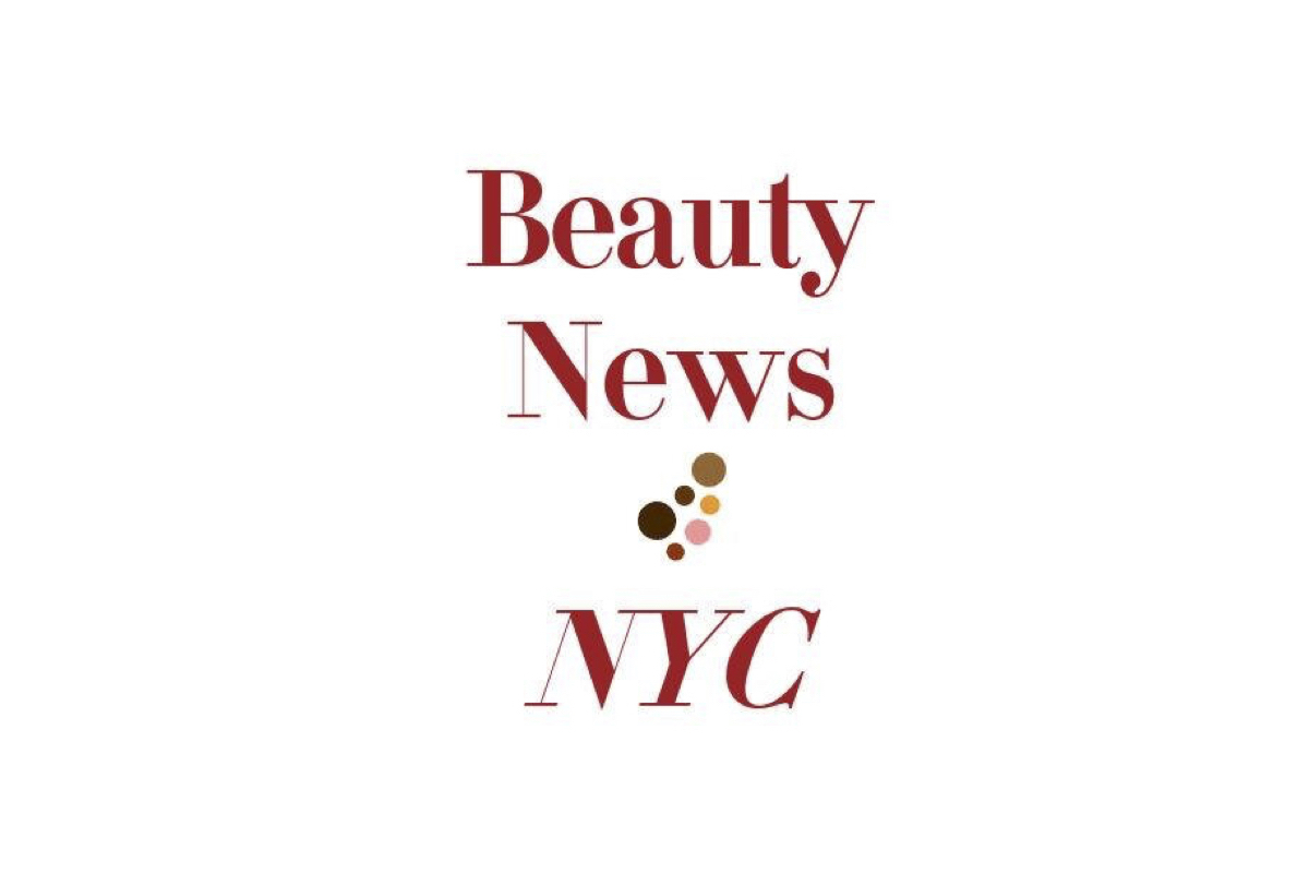 Beauty News reviews Klo Organic Beauty products