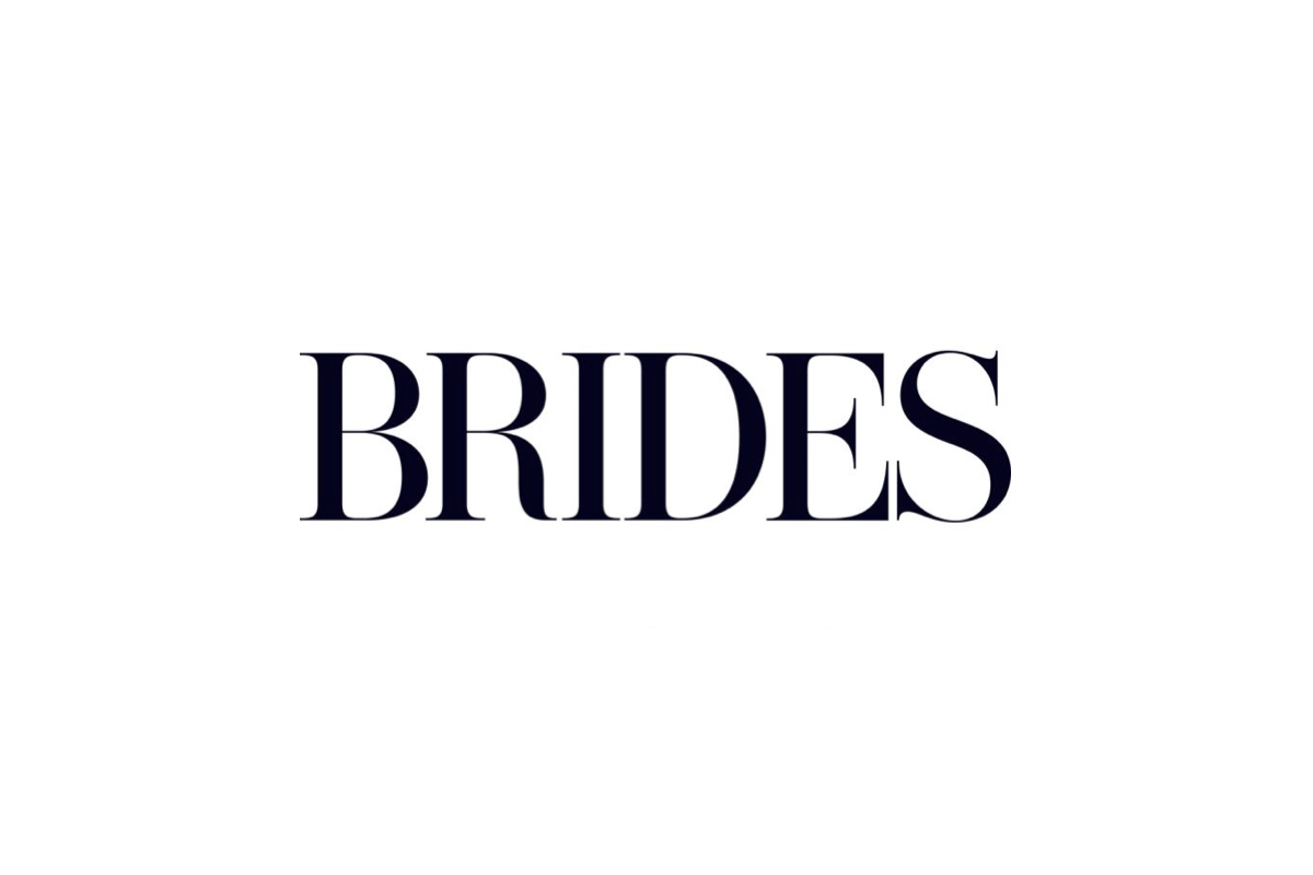 Brides recommends Klo Organic Beauty