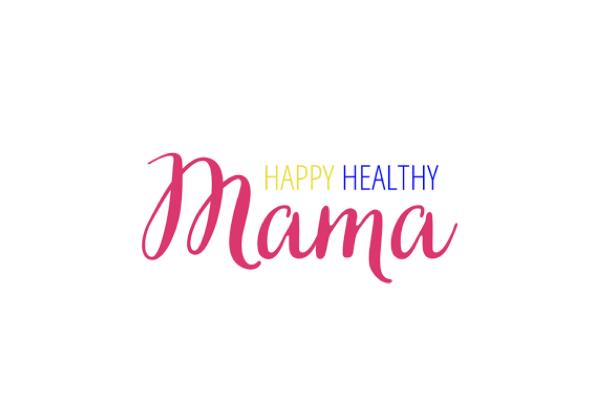 Happy Healthy Mama recommends Klō Organic Beauty