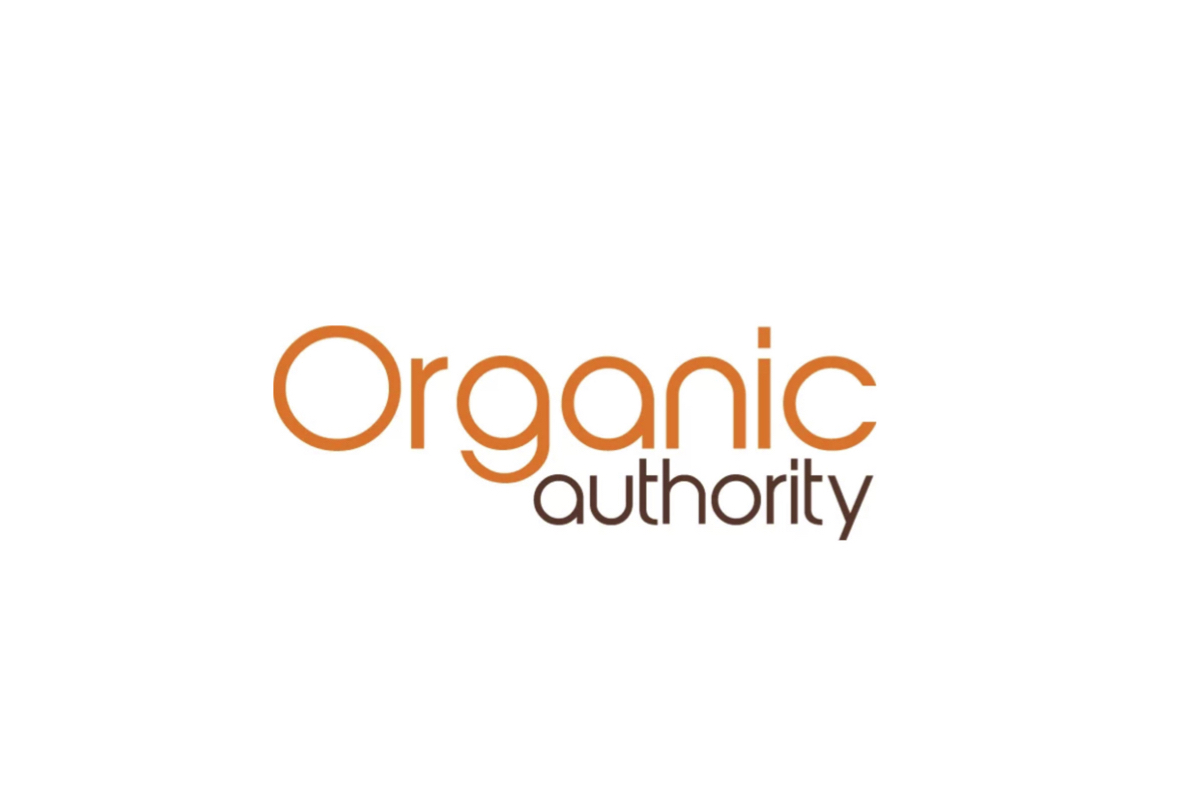 Organic Authority recommends Klo Organic Beauty
