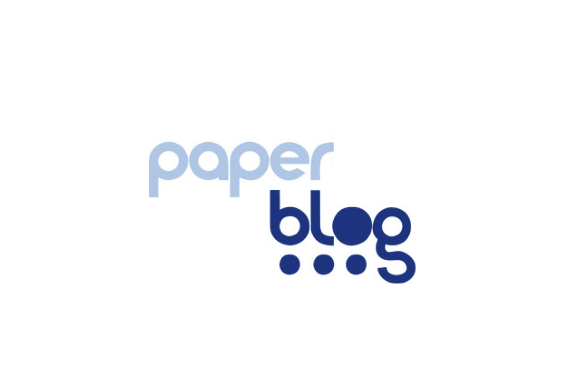 Paper Blog recommends Klo Organic Beauty