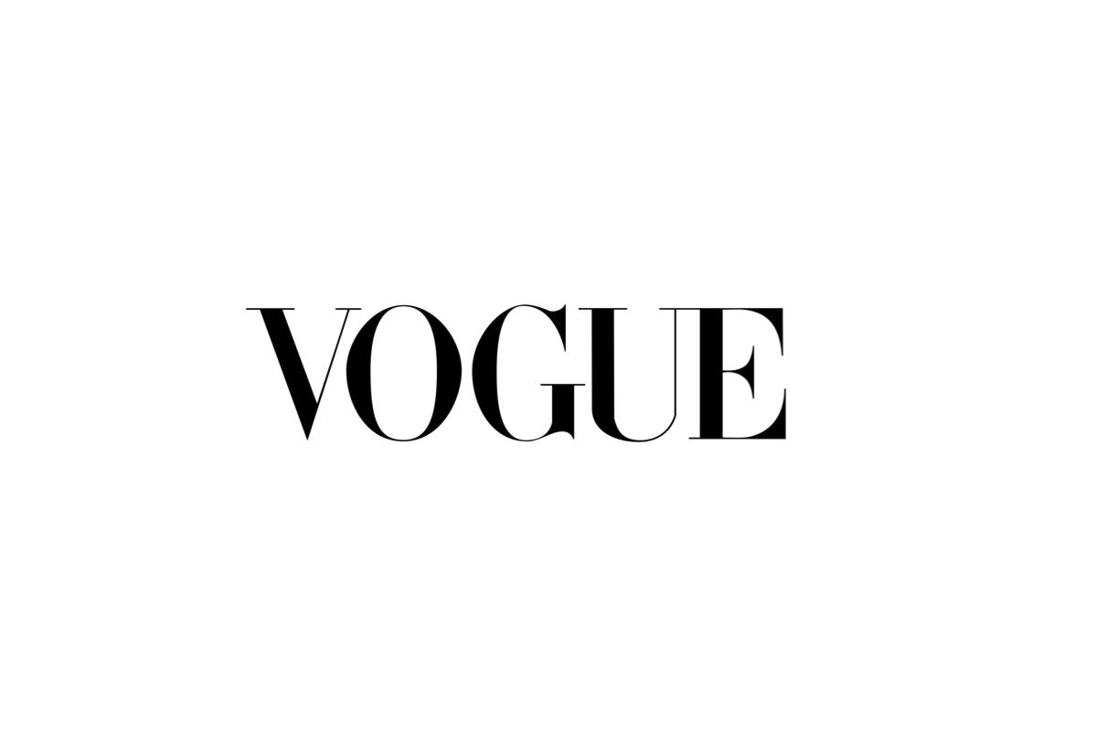 Vogue reviews Klō Organic Beauty
